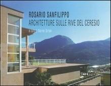 Rosario Sanfilippo