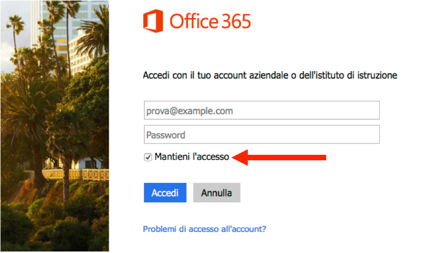 Office365a